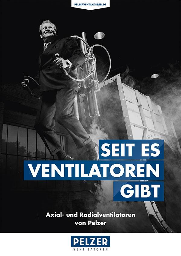 BR_Pelzer_RZ_print-1