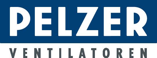 RZ_Logo_Pelzer_RGB