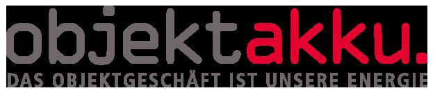 oa_logo_weiß